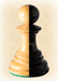 Lacquered Boxwood / Lacquered Ebony